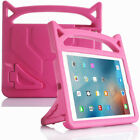 Shockproof Handle Stand Kids Friendly Case For Apple iPad 2 3rd 4th 5th 6th Gen