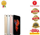 As New Apple Iphone 6 64gb Gold Grey Silver Unlocked Smartphone Au Seller Expres