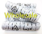 Wholesale Bulk Lot 3Ft USB Cable For iPhone 6s XR X 8P 7 Plus Charger Cord