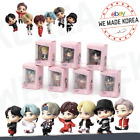 BTS TinyTAN Monitor Figure MICDROP Ver. 7types Official K-POP Authentic Goods