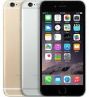 Apple iPhone 6 16/ 32/ 64 GB Unlocked Various Colours- warranty- Free return