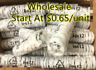 Wholesale Bulk Lot 3Ft 6Ft USB Cable For iPhone11 XR X 8 7 Plus Charger Cord