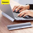 Baseus Laptop Stand Riser for MacBook Air Pro Foldable Portable Notebook Stand