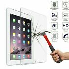 Screen Protector Or Glass Film For Apple IPAD 2017