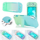 For Nintendo Switch lite Protective Case Rugged Cover Hard Shell Anti-Scratch PC