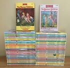 Boxcar Children Books Gertrude Warner Mystery Chapter **Build Your Own Lot**
