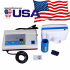 USA Dental X Ray Machine Portable Mobile Film Imaging System/Barrier Envelopes A