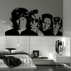 THE DOORS  LARGE KITCHEN BEDROOM WALL MURAL GIANT ART STICKER DECAL MATT VINYL