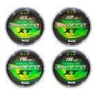ESP Synchro XT Mono Fishing Line 1000 metre Spool NEW