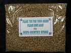 Totally Organic ~*~ Cat Grass ~*~  Wheat Grass ~*~ Hand Grown