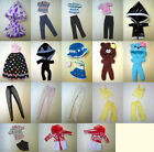 New BLYTHE Doll Clothes Handmade Outfits Dresses Accessories Hats Shoes CHOOSE