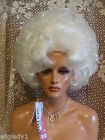 VEGAS WIGS CLASSY ELEGANT SHORT BUBBLE SOFT CURLS VOLUME BODY CHIC PICK A COLOR