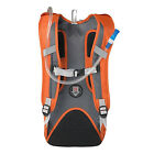 Hydration Pack Sports Hiking Exercise Cycling Water Bottles Backpack