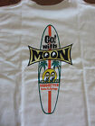 "Mooneyes Youth Size ""Surfboard"" T-Shirt"