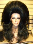 WOW VEGAS GIRL WIGS SMOOTH CLASSIC LOOK FOR YOU  PICK YOUR COLOR