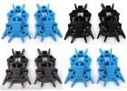 ♥ LEGO ♥ Bionicle Foot Toa Inika Clawed (53542) Colour & Qty Listed