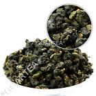 Organic Premium Taiwan Alishan High Mountain Jinxuan Jin Xuan Milk Oolong Tea