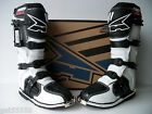 NEW AXO MOTOCROSS ENDURO TRAIL BOOTS (ALL SIZES) MX YZ KX RM CR SX KTM XCF CRF