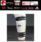 Wacoku WTF Approved Shin Pads FAST SAME DAY DISPATCH