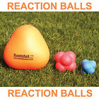 Reaction Balls - 3 Sizes Available - Ball Catching Aid - Reactaball - NEW