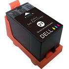 Dell 21/22/23/24 Series Colour Printer Ink Cartridge XG8R3/T094N
