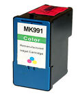 Non-OEM For Dell 9 Series 926 V305 V305w Colour Ink Cartridge