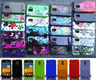 Samsung Galaxy S 2 II R760 SCH-R760 Faceplate Phone Cover Case VERY LOW PRICE!