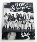 AFTER SCHOOL - First Love (6th Maxi Single) CD+Photobook+Post Card+Poster K-POP