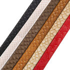 Neotrim PU Faux Imitation Leather Crocodile Croc Skin Tape Trimming Ribbon Strap