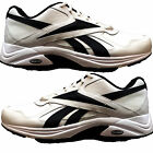 Reebok Mens Shoe Dmx Max Mania Reg & Extra Wide 4e Walking Shoes Air Cushioning