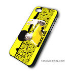 Game Of Death 3 Galaga Demons iphone 4 4g 4s 5 & galaxy S3 S4 hard case cover