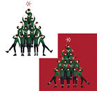 EXO - Miracles in December [Korean+Chinese ver. SET] 2CD+2Poster+2Gift Photo Set