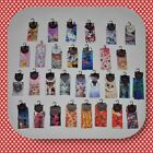 Primark Atmosphere assorted cute novelty assorted photographic socks Disney new