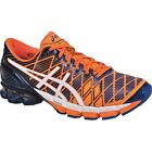NEW KINSEI 5 MENS RUNNING TRAINING FITNESS ATHLETIC SHOES -IN STOCK