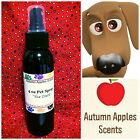 PET SPRAY!! Any Scent You Choose ! Match to your own perfume! 4 oz.