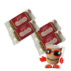 Lotus Caramelised Biscuits ~ Individually Wrapped ~ Perfect With Coffee