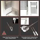 Electric Heating Elements for Heated Towel Rails, Warmers, Radiators 100W - 600W