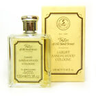 Taylors of Old Bond St ~ Luxury Sandalwood Cologne