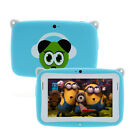 "R430C 4.3""Android 4.2 TFT LCD Capacitive Screen Kid Children Tablet PC Wi-Fi 4GB"