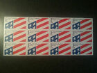 USA MNH stamps: eclectic mix of great quality & variety PRICED TO SELL