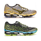 "MIZUNO Men's ""WAVE PROPHECY 3"" Running Shoes Sneakers Select 1"