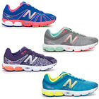 New Balance Women's W890 Running Shoes Sneakers Select 1