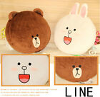 Plush toy pillow cushion bear rabbit You Who Came From The Star lover gift 1pc