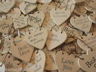 East of India Vintage Heart Sign Gift Tags Mr & Mrs Best Mum Love You-12 Designs