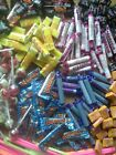 30 to 1000 MIXED SWEETS + FREE - Party Loot Bag Fillers Wedding Favours Pinata