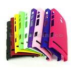 Hard Back Cover Case for for Sony Xperia P LT22i / Screen Protector