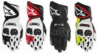 Alpinestars GP Tech Leather Gloves