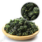 Supreme Organic High Mountain Anxi Tie Guan Yin Chinese Oolong Tea Loose Leaf
