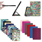 Fintie Ultra Slim Cover Case SmartShell Case For Apple iPad Air(2013) A1474 75