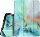 Fintie Thin SlimShell Stand Cover Case Case For Apple iPad A